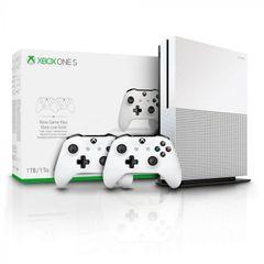7698224528-xbox-one-2-controles-03