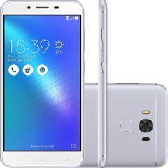 7924351288-smartphone-asus-zenfone-3-max-16gb-2gb-52-zc520tl-vitrine-d-nq-np-722732-mlb30850146919-052019-f