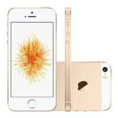 7947381950-iphonese4