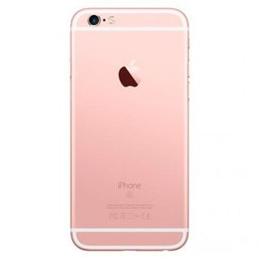7926538224-iphone-6s-32gb-ouro-rosa-apple-4g-tela-47-tcdap316-d-nq-np-698628-mlb26084524355-092017-o