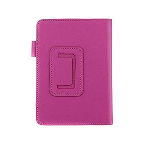 8014655989-capa-kindle-rosa-3