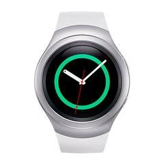 7742382274-81764-1452108143-smartwatch-samsung-gear-s2-sport-sm-r720-prata-com-monitor-cardiaco-e-barometro