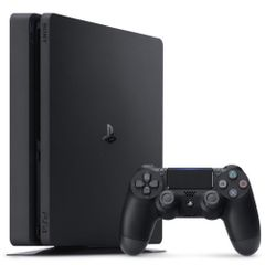8109878041-playstation4slim1