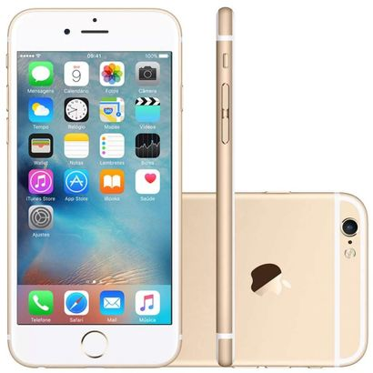 8123669915-smartphone-apple-iphone-6s-plus-32gb-dourado-principal