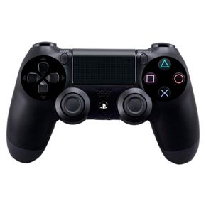 8143380542-controle-playstation-4