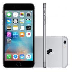 8362058999-iphone-6s-cinza-espacial