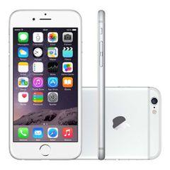 8362195352-iphone-prata-1