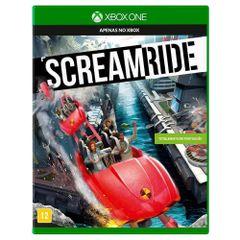 8362755494-jogo-screamride-1