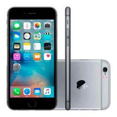 8480719115-iphone-6s-1