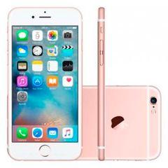 8483464915-iphone-6s-6