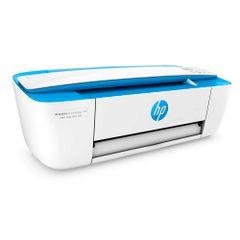8484244139-impressora-hp-3776-1