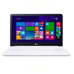 8485115829-notebook-lg-15u340-2