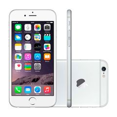 8535558331-iphone-6s-4