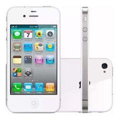 8605825717-iphone-4s-1