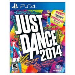 JOGO-JUST-DANCE-2014-1
