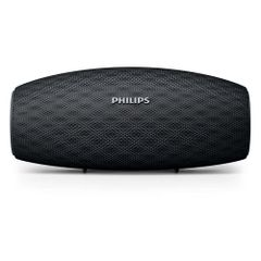 caixa-de-som-portatil-philips-everplay-bt6900b-00-a-prova-d-agua-e-bluetooth-preta-12001715
