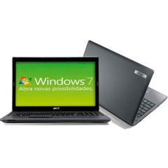 notebook-acer-5733-2