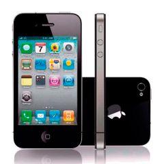 iphone-4s-4