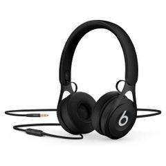 fone-de-ouvido-beats-1