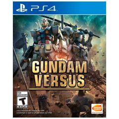 jogo-gundam-1