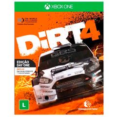jogo-dirty-4