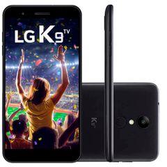 lg-k9-1