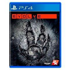 jogo-evolve-1