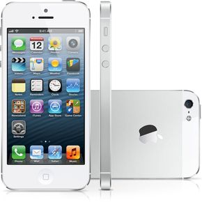 Apple-iPhone-5-Tela-Branco---3