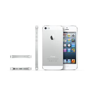 Apple-iPhone-5-Tela-Branco---2