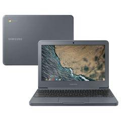Chromebook-Samsung-Xe501c13-ad2br-1