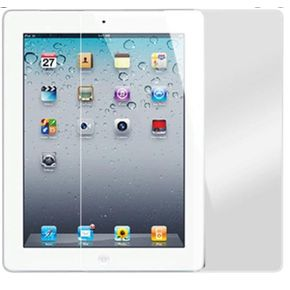 2 Outlet Tablet Apple iPad 2 A1395 Branco --2