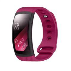 smartwatch-samsung-r360-1
