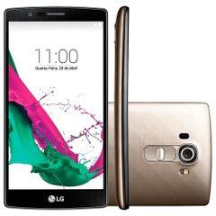 LG-H815-G4-4