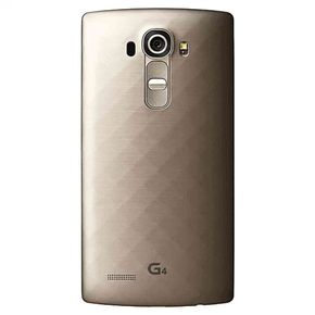 LG-H815-G4-6