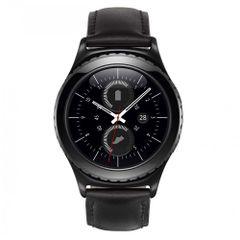 smartwatch-samsung-R732-2
