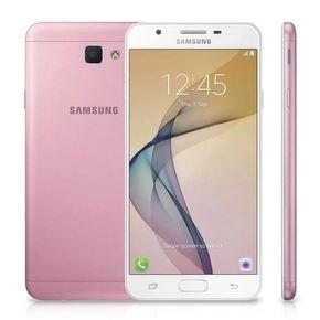Galaxy-J7-Prime-Rosa...3