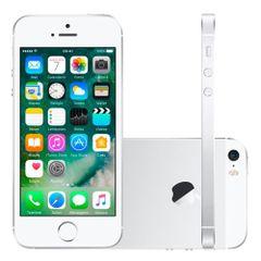 iphone-SE-9