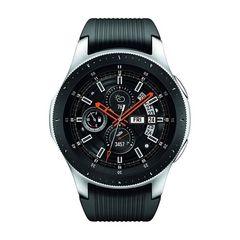 smartwatch-samsung-R800-1