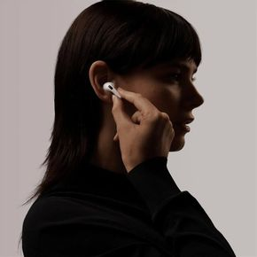 Apple-Airpods-Pro-MWP22BE-A-Branco---4
