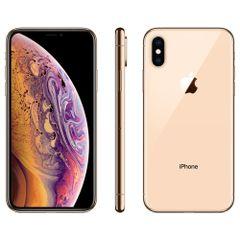 iphone-xs-max-7