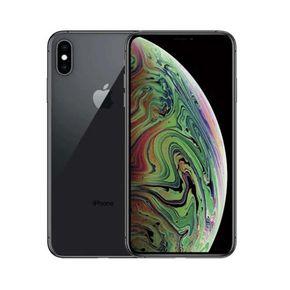 iphone-xs-max-2
