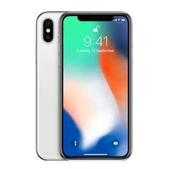 iphone-x-1