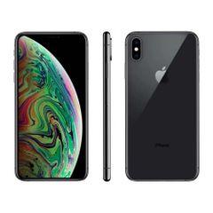 iphone-xs-max-1