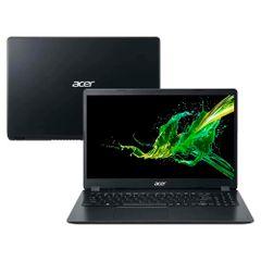 notebook-acer--A315-41-1