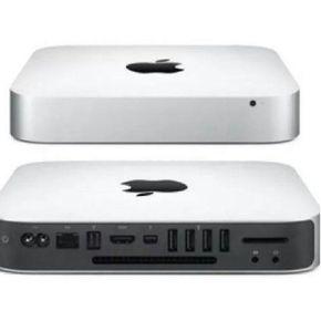 mac-mini-24
