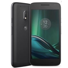Motorola-Moto-G4-Play-XT1600-preto-----4