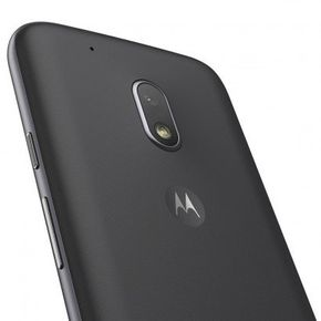 Motorola-Moto-G4-Play-XT1600-preto-----3
