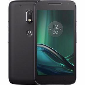 Motorola-Moto-G4-Play-XT1600-preto-----2