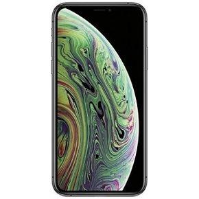 iphone-xs-max-0