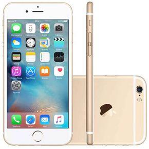 Apple-iPhone-7-32GB-12MP-Dourado--2